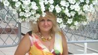 Татьяна Изотова, 6 июля , Санкт-Петербург, id131898166