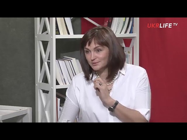 Если Вы хотите вернуть Донбасс то дайте ему самую широкую автономию Михаил Погребинский