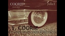 Coorie (teaser of 7th EP album)
