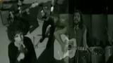 Esther Ofarim &amp Cat Stevens -