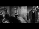 Zone Out— ASci-Fi Short Film Starring Thomas Middleditch