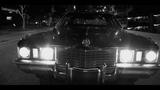 BEACH HOUSE. BLACK CAR.(OFFICIAL VIDEO).
