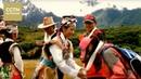 Время Тибета Серия 1 Туризм высокого уровня Age0