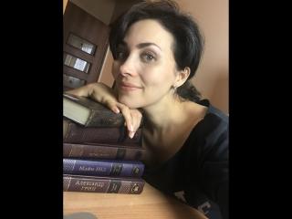 Читаем правильные книги. А причем тут веганство??))