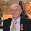 Nazif Ibragimov