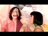 Gotye Feat. Kimbra - Somebody That I Used To Know (Ti