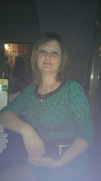 Фото №456239047 со страницы Екатерины Устиновой