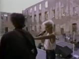 Roxette - Dangerous (Official Video)