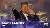 Mads Langer '3AM' live fra The Voice '16
