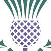 Клуб шотландских танцев Silver Tassie