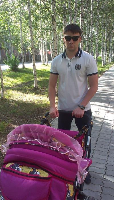 Ruslan Nurmukhametov, id4351441