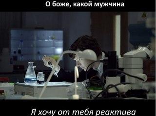 http://cs322816.vk.me/v322816024/2870/yP7j-b8m87Q.jpg