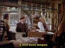 National Velvet (1944) Legendado