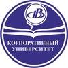 Волга-Днепр: Английский язык в Ульяновске