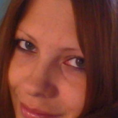Елена Соловьева, 28 мая , Донецк, id128071624
