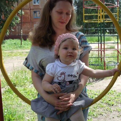Лена Компанеец, 24 октября , Омск, id28193135