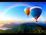 Луи Армстронг-Как прекрасен этот мир