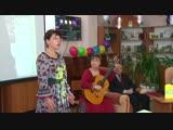 Ольга Азгамова и Евгения Королькова