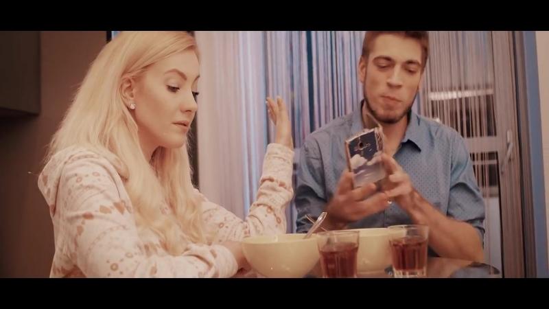 MEGA DANCE - A TY NIE WIESZ 2017 -Official Video- DISCO POLO