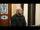 Шейх Хамзат Чумаков следование за сунной Пророка Мухьаммада ﷺ