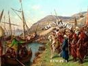 Empire Total War: Османы 4 Султан не отдает Морею