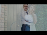 WEDDING DAY  Evgeniya & Yuli