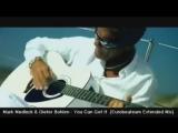 Mark Medlock, Dieter Bohlen - You Can Get It (Videoclip Single Version)