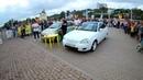 ГРОМКИЙ Opel Corsa vs. Лада Приора | LFest соревнования по АВТОЗВУКУ