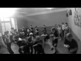 СК _Спарта_ MMA (Спорт мотивация )