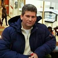 Денис Маликов