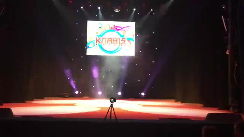 Video-14-12-18-05-32.mov