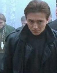Артем Красиков, 18 июня 1998, id171376110