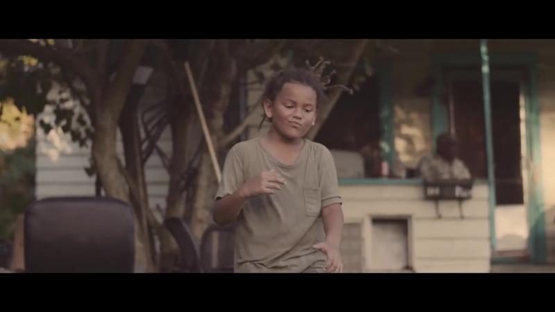 Benjah- Weight Up ft. Caskey
