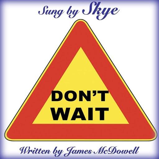 Skye альбом Don't Wait