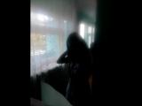 Артём Арутюнян - Live