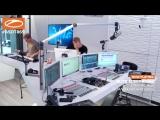 A State Of Trance with Armin van Buuren. Episode 869 (21.06.2018) Guest Giuseppe Ottaviani