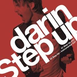 Darin альбом Step Up