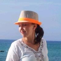 Ирина Андреева, 6 февраля 1978, Екатеринбург, id26882646