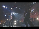 Social Distortion - Don't Drag Me Down Music Video [HD]