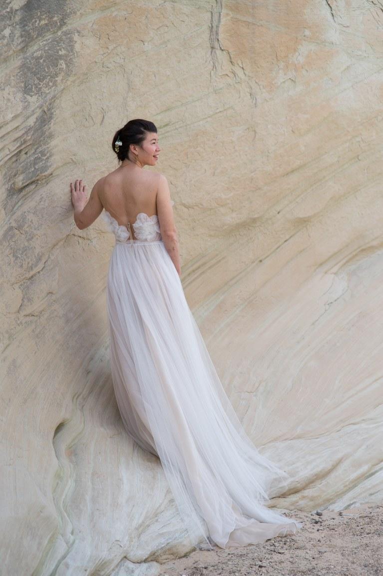 l1Ow0HmQ Dw - Музыка для Свадебной церемонии