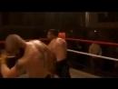 Юрий Бойко самый совершенный боец по боям без правил