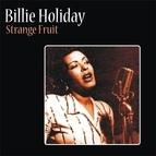 Billie Holiday альбом Strange Fruit