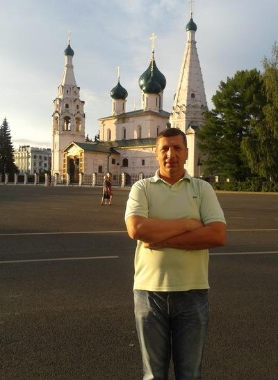Олег Логунов, 26 апреля , Липецк, id31103560