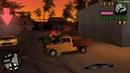 Прохождение GTA Vice City Stories на 100% - Миссия 4: Победа Чоло (Cholo Victory)