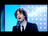 Lee Mead sings Your Song - This Morning - 9th Feb 2012