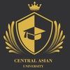LIVE Central Asian University