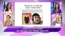 2 ayda 25 kilo veren ünlü oyuncu hastalığa yakalandı 4 Kadın Zamanı