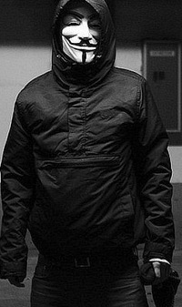 Миша Гамора, 3 ноября 1998, Салехард, id149627099