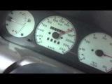 Fiat Bravo 2.0 20V Turbo 0-220km