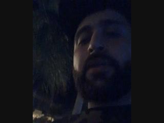 Viva Cuba 🇨🇺 Viva Fidel